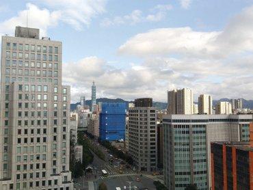 豪宅市場回溫 西華富邦今年總銷達12戶