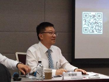 樺漢:貿易戰是衝擊中國製造 對集團影響有限