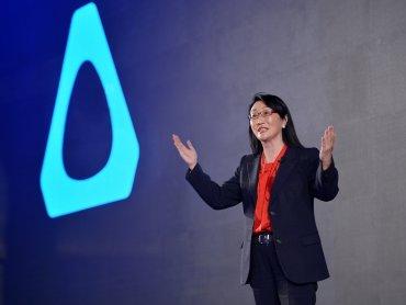 宏達電將推首款5G mobile smart hub 並攜手Sprint搶灘美國5G市場