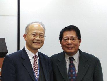 杏國胰臟癌新藥SB05PC韓國完成首位受試者收案