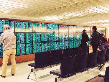 《大同集團財務危機》華映遭退票 9日起繼續全額交割