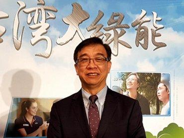 台灣大鄭俊卿:5G產業仍有兩大瓶頸