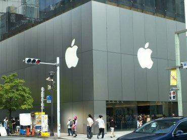 TrendForce:蘋果iPhone首季出貨恐年減26% 市佔排名掉到第三