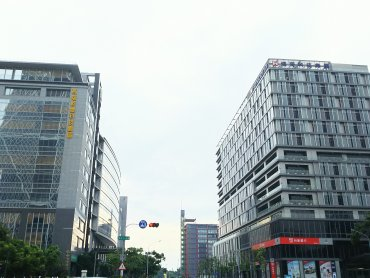 永慶房屋:高雄選後住宅、工業用地、商業用地明顯回溫