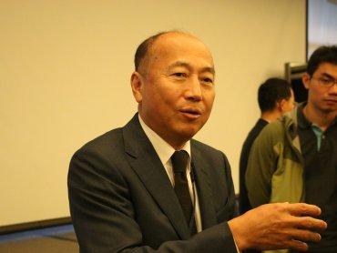 加陳國際藥業宣布以每股72元公開收購安成藥業43.57%股權