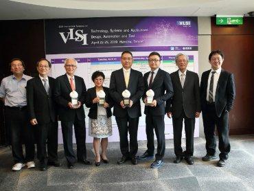 VLSI國際研討會今登場 5G將成半導體下波成長契機