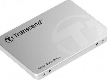 TrendForce:廠商價格戰 估512GB SSD年底每GB價格將跌破0.1美元