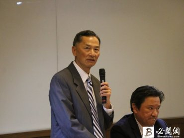 中裕宣布與ADARC簽訂長期研發合作契約