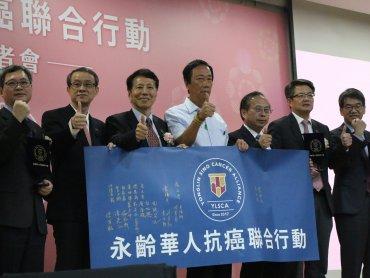 鴻海董事長剩三選一 郭台銘:我不會續任董座 盧松青、戴正吳也不是