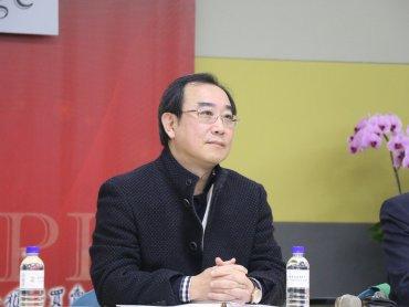 基亞生技董事會決議於中國大陸新設全資子公司