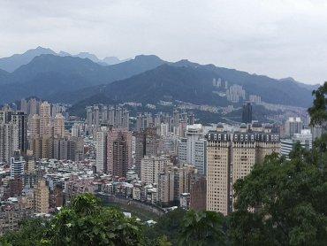 單坪200萬豪宅必備特徵 水岸、大直土地、信義區