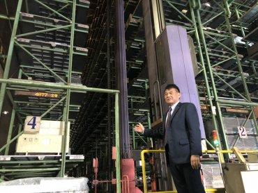 三大業務拓展齊發威  崇友Q2營收11.16億元  季增8.3%