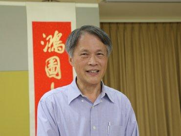 浩宇腦瘤臨床試驗階段性成果豐碩 入圍2019台北生技獎