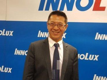 鴻海旗下群創攜手國際品牌打造8K生態系 明起買回庫藏股30萬張