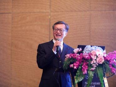 太景流感新藥號角響 TG-1000申請中國Pre IND會議
