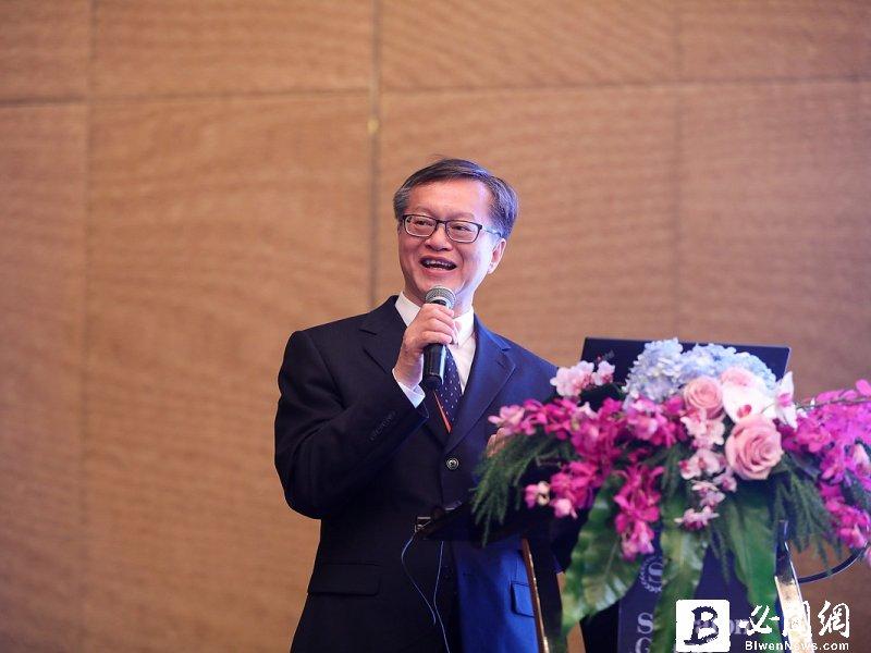 太景流感新藥號角響 TG-1000申請中國Pre IND會議。(資料照)