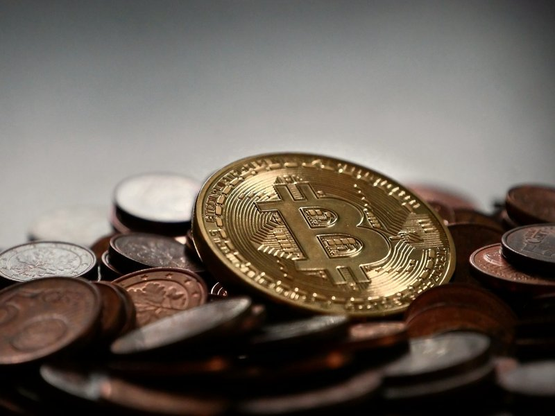 MIC:市值前十大加密貨幣 未來兩年重新洗牌。(圖:Pixabay)
