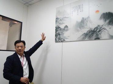 崇佑-KY積極擴大Buima品牌市占率 瞄準中國地鐵建設破千億人民幣市場商機