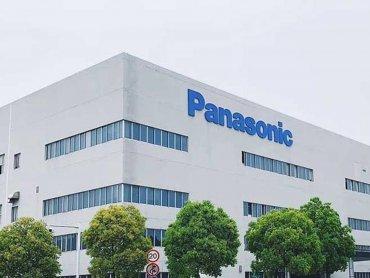 新唐砸2.5億美元 併購Panasonic旗下半導體事業