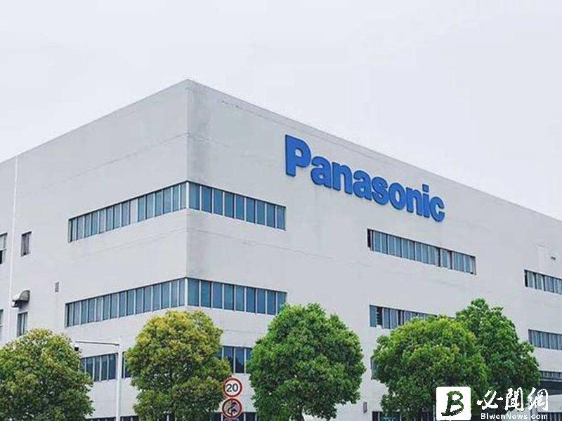 新唐砸2.5億美元 併購Panasonic旗下半導體事業。(資料照)