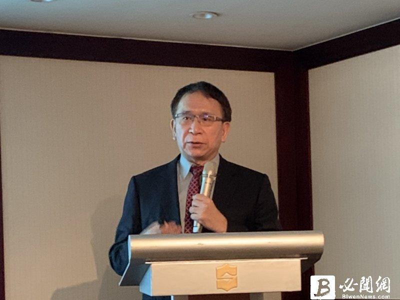 順藥與中國濟民可信簽訂LT1001中國大陸授權協議。(資料照)