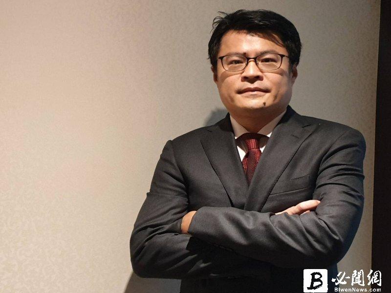 智伸科11月營收達4.60億元 創歷史單月營收新高。(資料照)