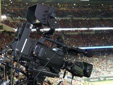 Sony與Verizon聯合展演 5G轉播體育賽事