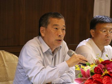 台灣浩鼎宣布OBI-999 Ⅰ/Ⅱ期人體臨床試驗正式啟動