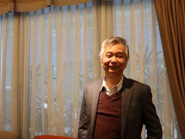 共信PTS302申請中國肺癌新藥證書 進入最後衝刺階段