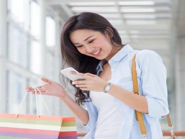 台灣之星攜手亞太區最大現金回饋網站「ShopBack」打造跨業態服務模式
