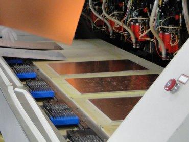 TPCA:2019-2020影響PCB產業的五大事件