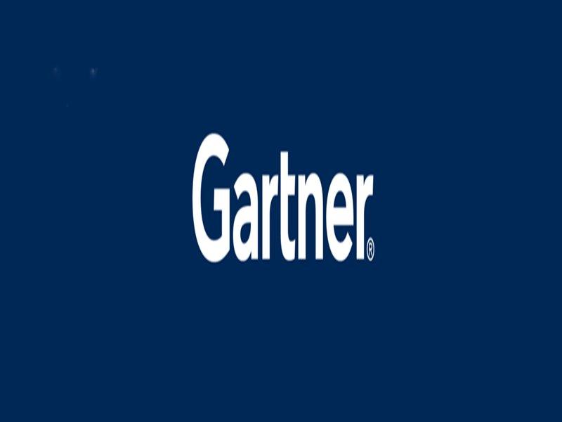 Gartner:2019年全球半導體營收下滑11.9%。(廠商提供)