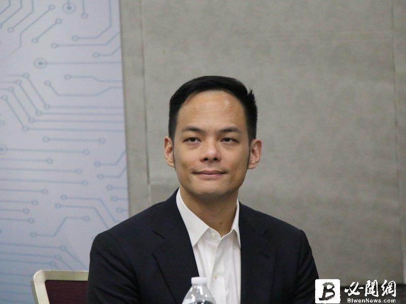 台灣大:取得黃金頻譜組合 「位置競價」盼同業理性。(資料照)