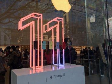 獨家!iPhone製造商建議 買5G版本會比較好