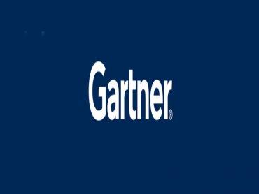 Gartner預測:2020年全球裝置出貨量成長0.9%