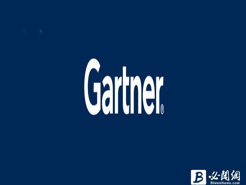 Gartner預測:2020年全球裝置出貨量成長0.9%。(資料照)