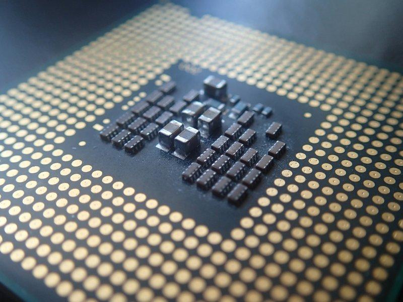 SEMI:2020年1月北美半導體設備出貨為23.4億美元。(圖:Pixabay)