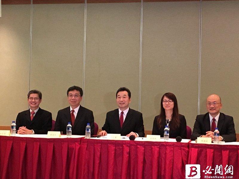 鴻海旗下首家子公司祭出庫藏股 康聯生醫擬買回2000張。(資料照)