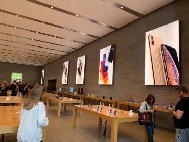 蘋果員工受限旅遊禁令無法赴中 傳蘋果iPhone 12原型機尚未完成 恐像iPhone X到年底才可銷售