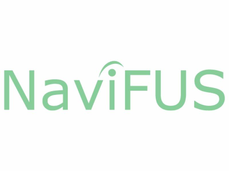 浩宇聚焦式超音波(NaviFUS )系統 獲衛福部核准與藥物併用臨床試驗。(摘自官網)