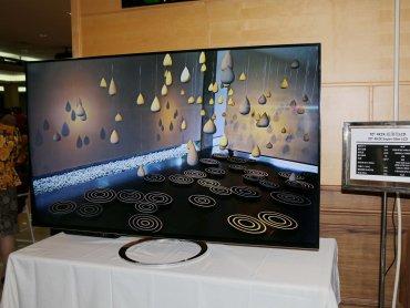 TrendForce:疫情影響Q2電視面板出貨預估年減7.1% 產能調節疑慮再次浮現