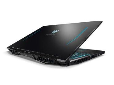 宏碁Predator Helios 300獲富比士評比最佳電競筆電最高分