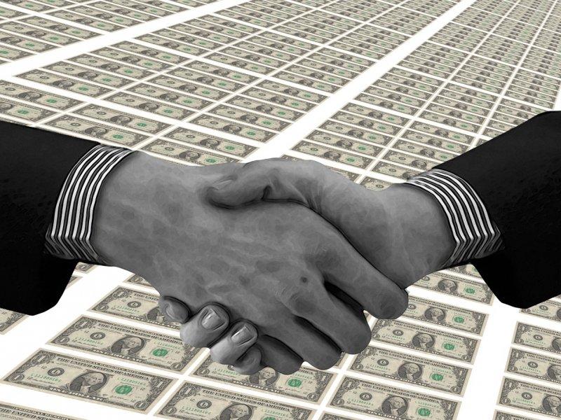 台新投信:Fed QE助陣 布局美國優先擔保高收益債絕佳時機。(圖:pixabay)