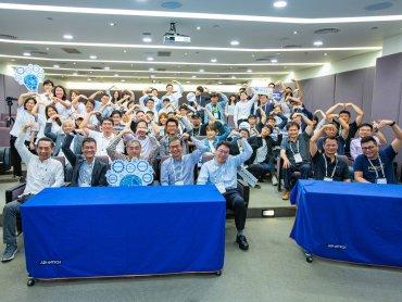 研華二度榮獲《遠見》CSR企業社會責任獎「電子科技業組」楷模獎