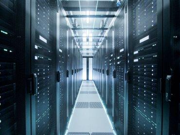 台達POD模組化資料中心解決方案獲國際權威資料中心認證機構Uptime Institute TIER III認證