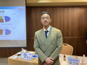 光通訊濾片廠東典:美、韓等5G客戶訂單下半年量產 相關毛利率挑戰60%