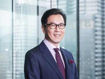 台灣大蔡明忠:主管機關應正視「3G共用平台」政策 5G資費將兼顧股東與消費者權益
