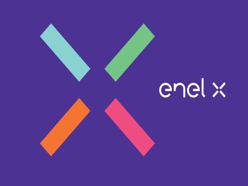 義電智慧能源公司ENEL X在台推出需量反應專案 增強台灣電網穩定度。(資料照)