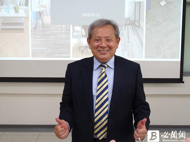 美喆-KY 7月營收達2.6億元 連3月成長。(資料照)