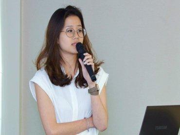 疫情推一把!11%臺灣網友首度使用美食外送服務